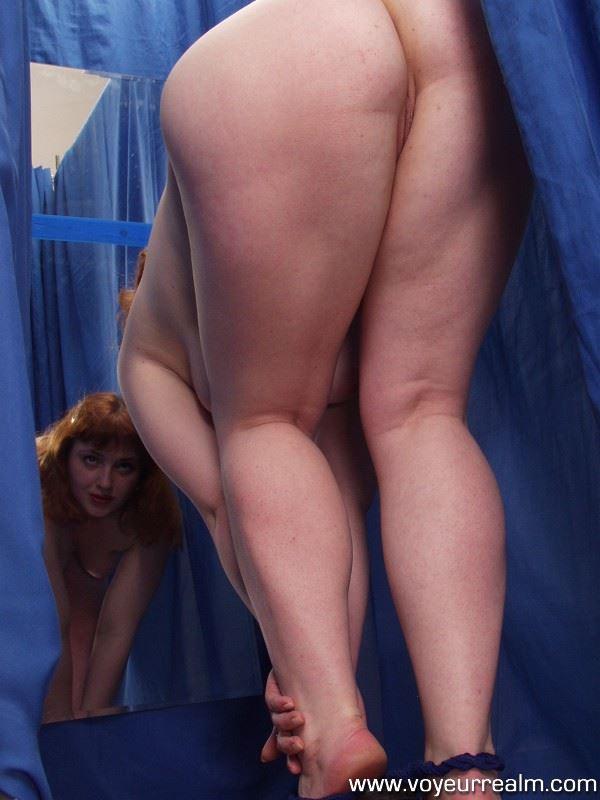 Голые стюардессы  Каталог эротического видео