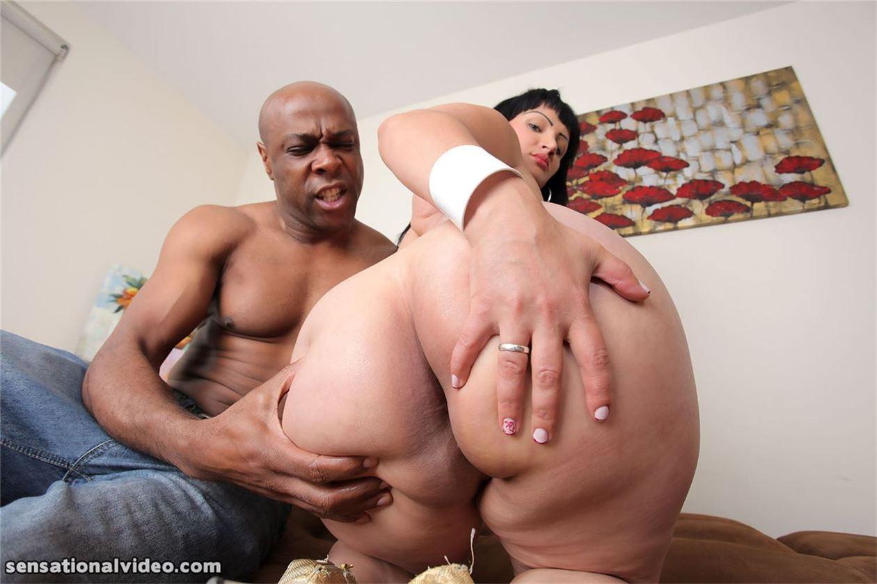 porno-s-ogromnimi-babami